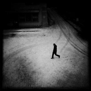 winter.loneliness
