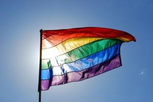 prideflagga_