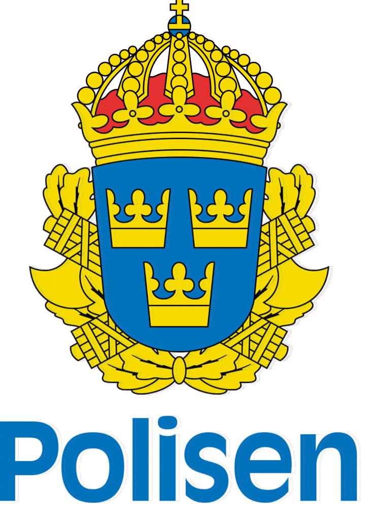 Typ_2_Polisen_under