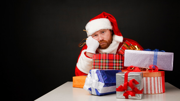 crappyxmasgiftsarecrappy_LargeWide