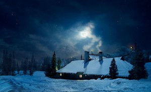 winter_night_by_sedeptra